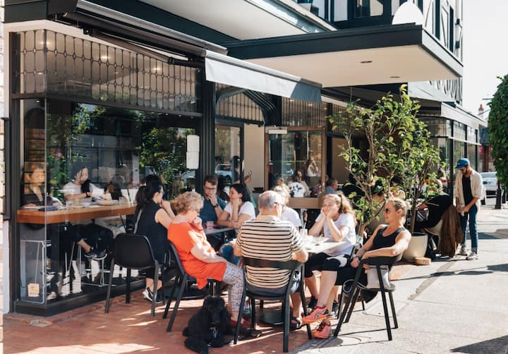 Toorak Vacation Rentals Homes Victoria Australia Airbnb