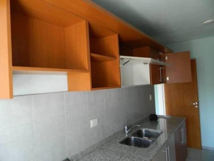 habitacion para 1 -2 personas -baño privado