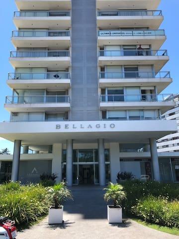 Bellagio 504