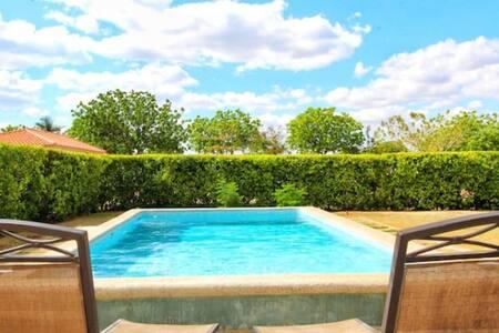 Casa Brisa Gran Pacifica Resort