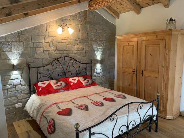 Traditional & Relaxing Villa Upper Side Como Lake