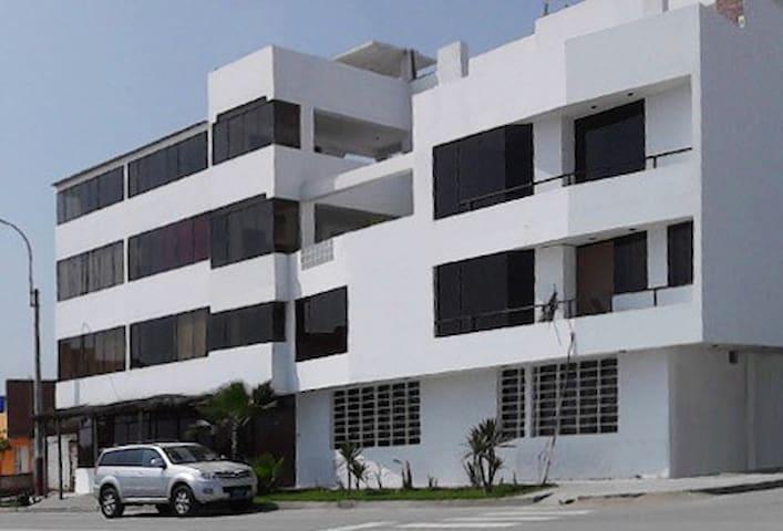 La Bonita Perú - Casa Hospedaje