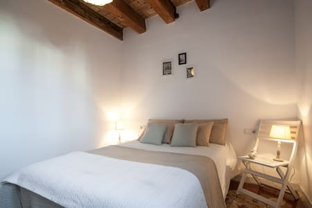 Double room in the heart of Barcelona - Barcelona