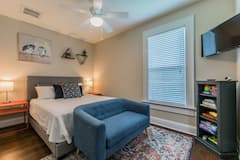 The+River%27s+Nest+in+Old+Seminole+Heights
