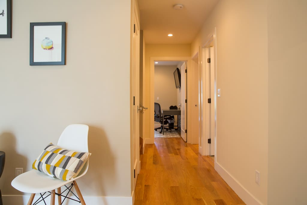 2 Bed 1 Bath In Mission Home Houses For Rent In San Francisco California United States