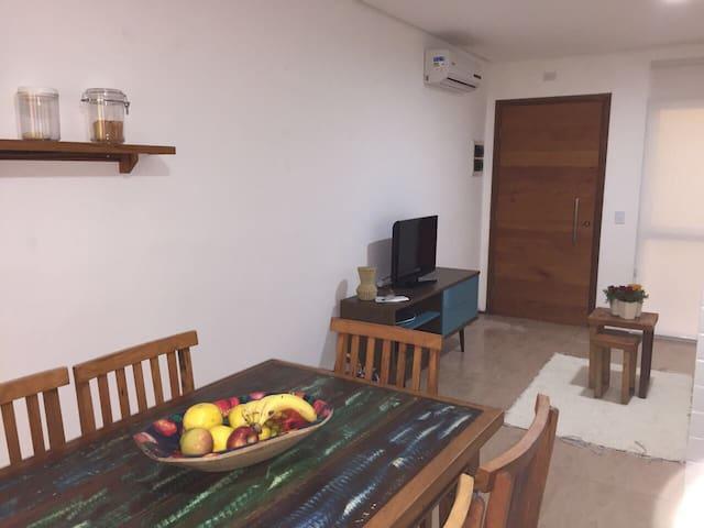 Casa em condomínio fechado na praia de Juquehy