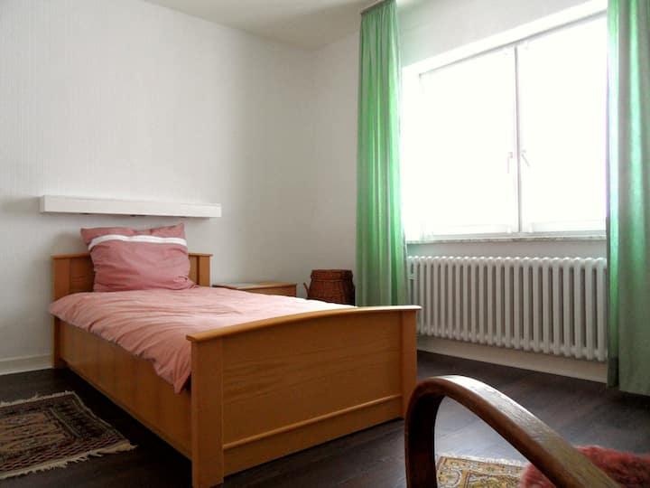 ❀ Margaretes Gästehaus ❀ Zimmer 2