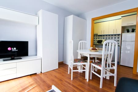 MEXICO ** Wi-Fi FREE & PARKING ** - Cambrils - Byt