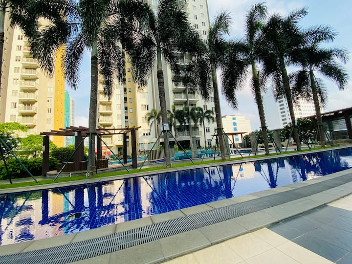 2 Bedroom Apartment  at ON320 Colombo