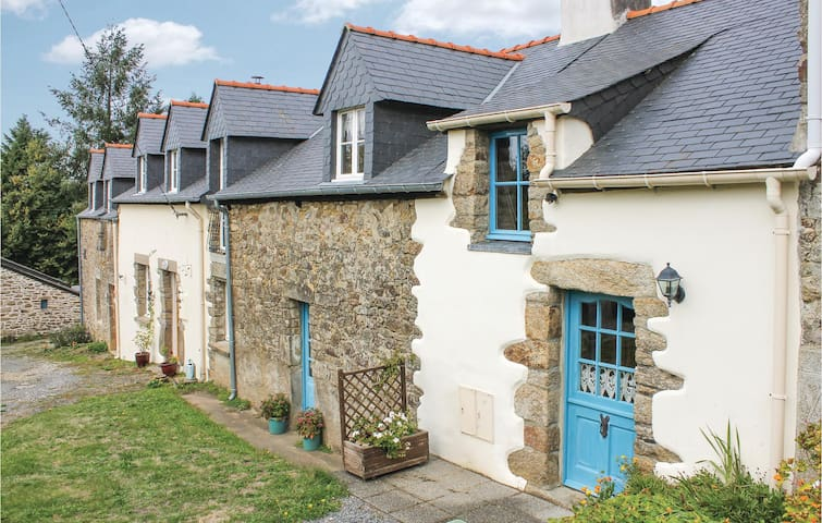 Saint gorgon 2018 with photos top 20 saint gorgon accommodation holiday rentals holiday homes airbnb saint gorgon brittany france