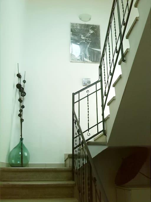 Romagnissima 3 camere da letto appartamenti in affitto for 3 camere da letto 3 piani del bagno