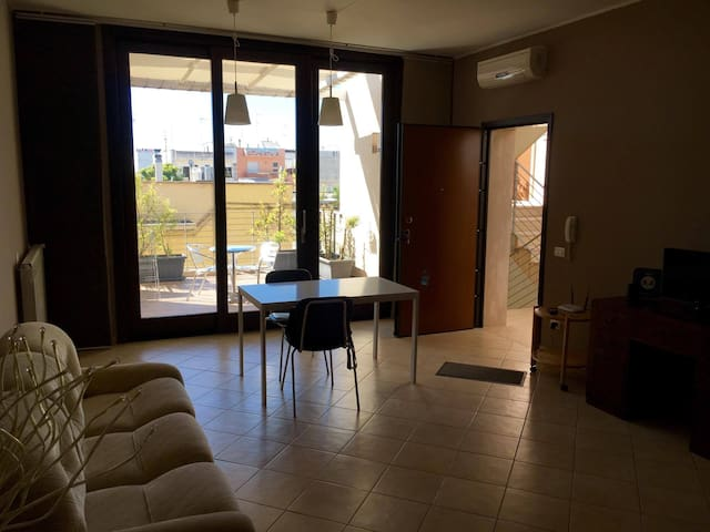 MyBed Apartment - Cavallino - Appartement