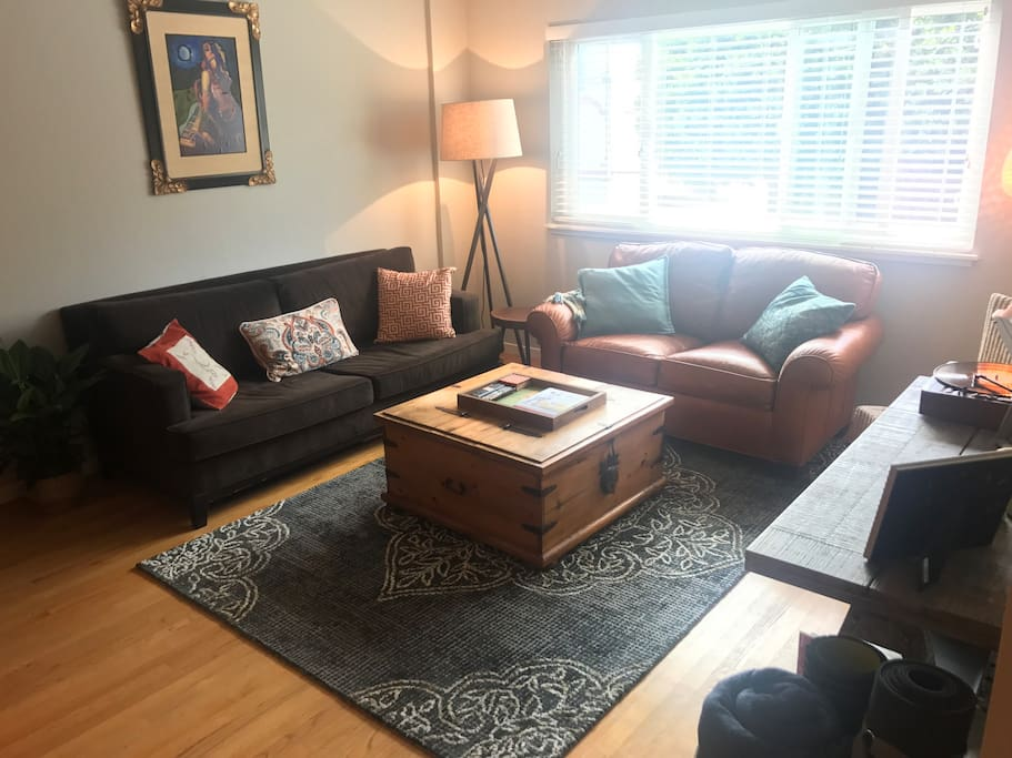 Inspiring 1 bedroom in marina apartments for rent in san francisco california united states How much is a one bedroom apartment in san francisco