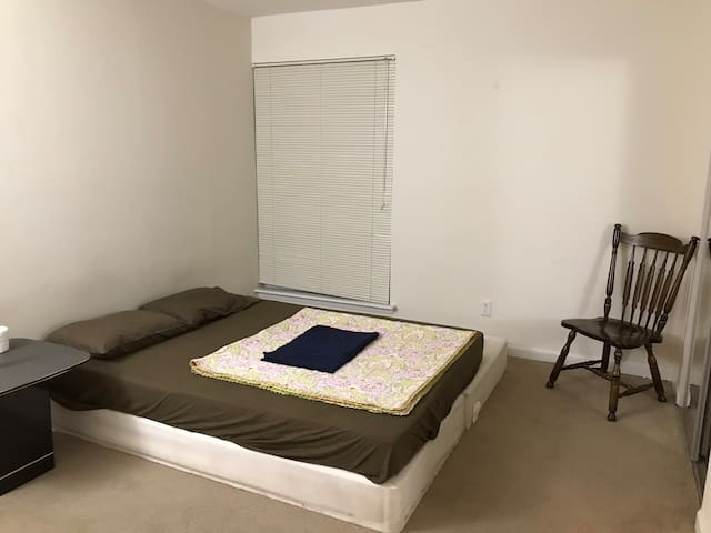 An-Room