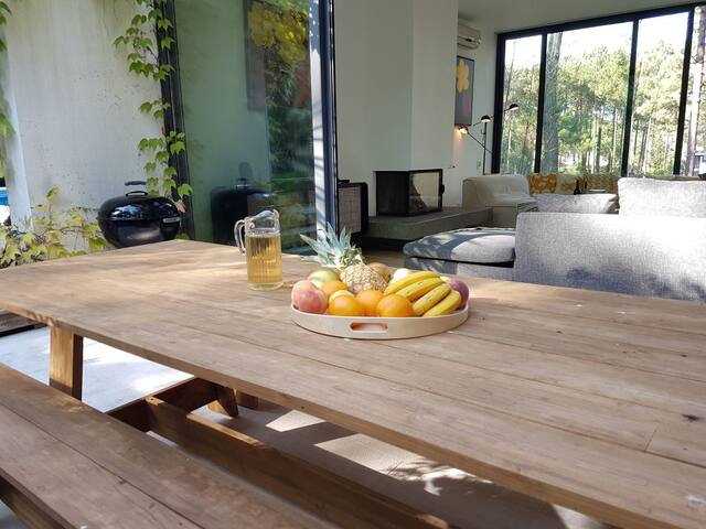 Aroeira Paradise Vila by Host-Point
