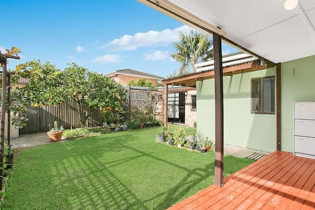 Chatswood Master room with A/C and own toilet - Chatswood