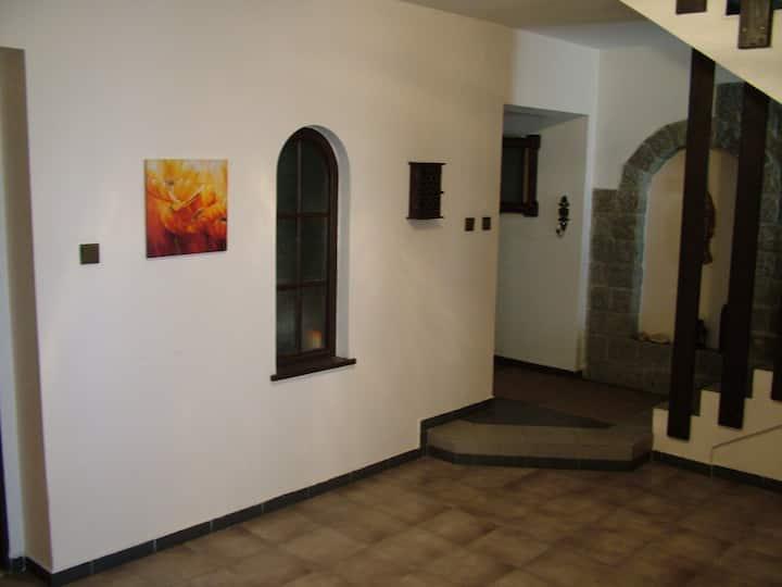 Roudnice Nad Labem Hostel Under The OldestTree 113
