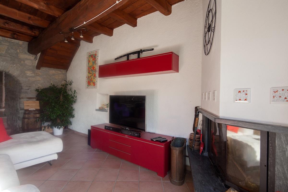 Best Ipercoop Le Terrazze La Spezia Images - Design and Ideas ...