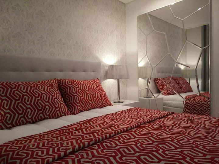 "Bracara Guest House ""ARCADA"""