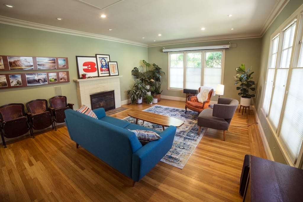 Family friendly home in rockridge houses for rent in 3 bedroom house for rent in oakland ca