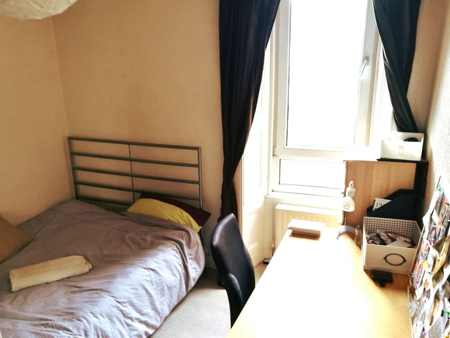 Your room2