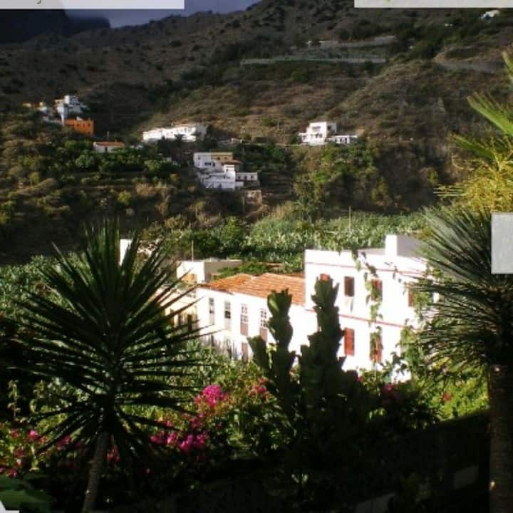 Casa Rural Censa