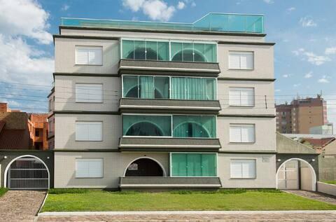 Aluguel na Av. Beira Mar/Tramandaí