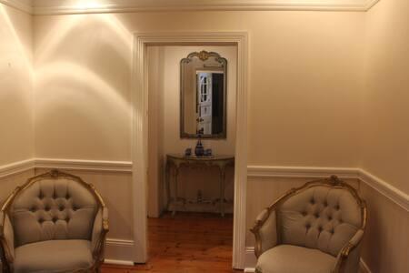 La Residence de Josephine - Giverny - Kloof