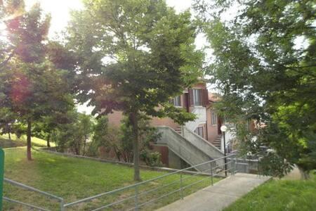 Appartamento indipendente a due passi dal centro - Urbino