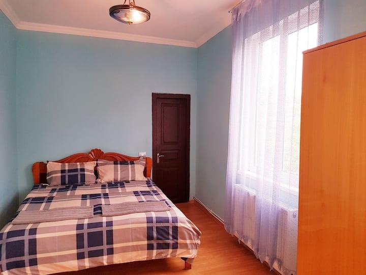 Guesthouse Beko