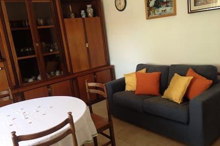 Appartamento a Bellaria - Igea Marina