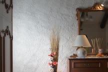 La Campagnola - Casa Vacanze