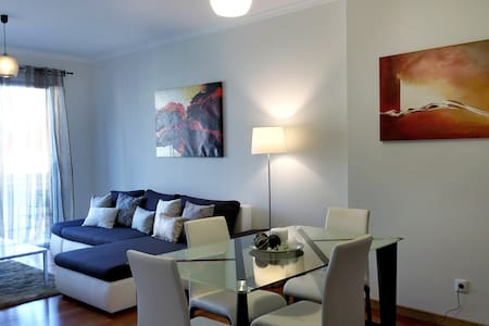 Pleasant Holidays Apartment - Funchal