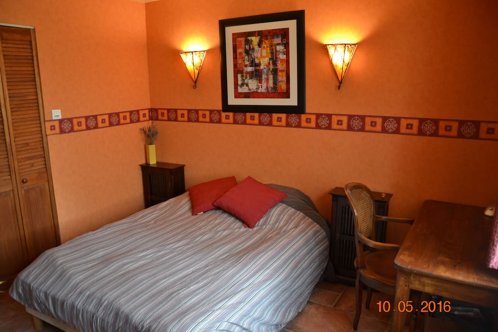 Chambre ind pendante spacieuse houses for rent in golbey for Chambre agriculture champagne ardenne