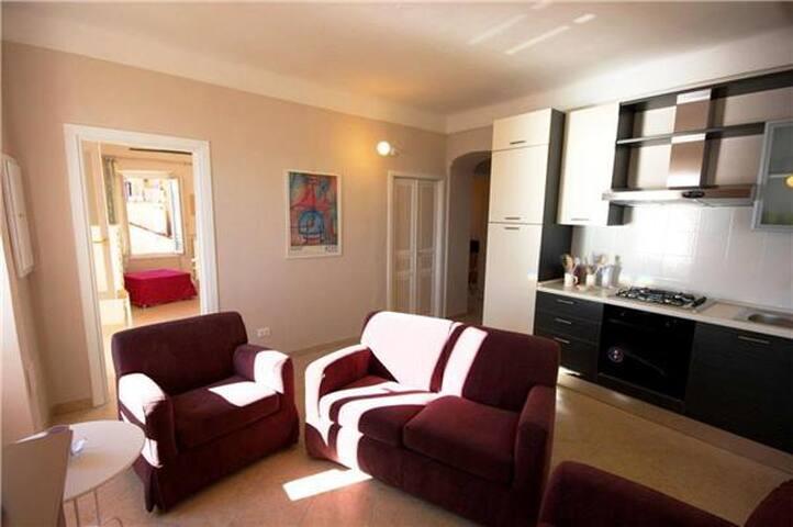 Apartment in Cervo - Cervo - Appartement