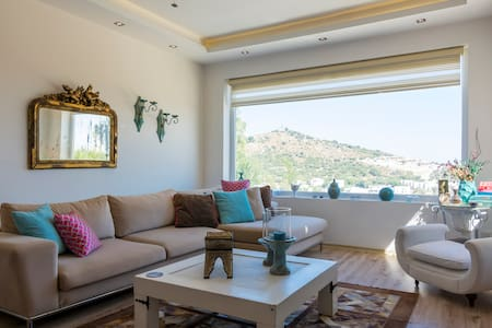 YOUR HOUSE İN BODRUM - Bodrum