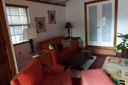 Paradise Cottage Largo - Largo - Apartment