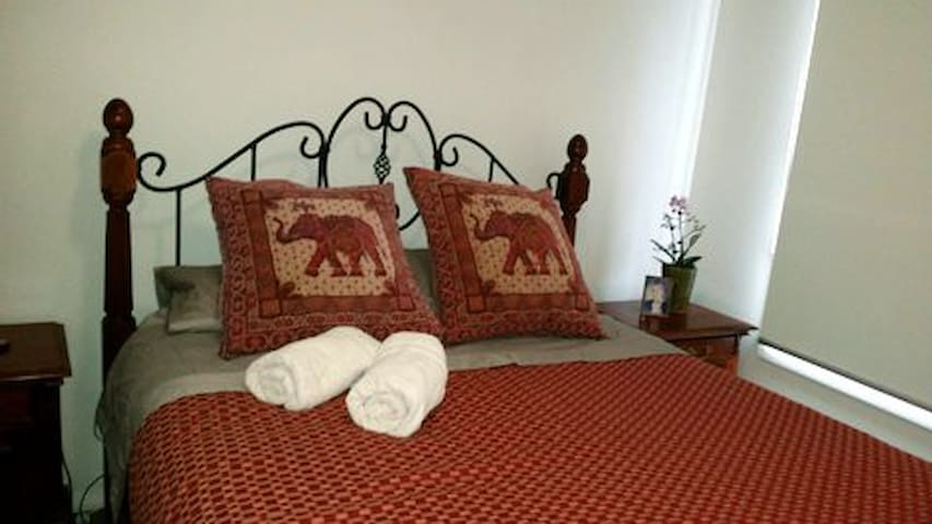 Whytesands Retreat, Cowes, Phillip Island - Cowes - Bed & Breakfast