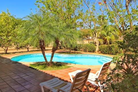 Casa Dror Gran Pacifica Resort