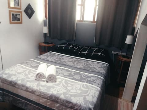 Gedera  cosy & relaxing country studio