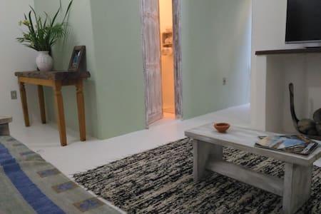 Apartamento Discovery  Simplicidade e Elegância - Trancoso - อพาร์ทเมนท์