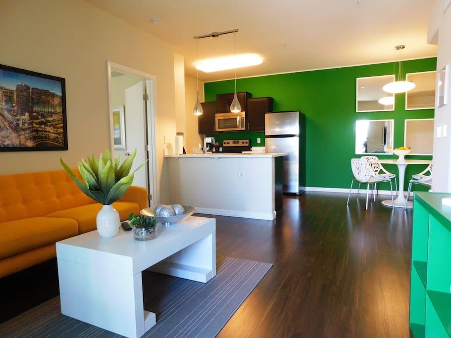 Rooms For Rent Las Vegas Couples