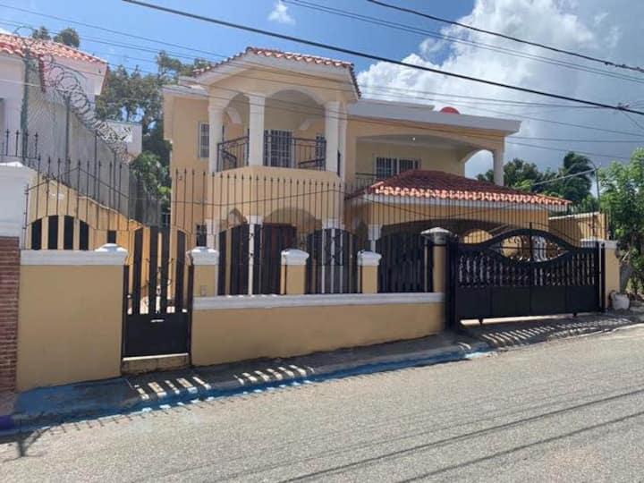 Puerto Plata Re-discover Dominican Republic