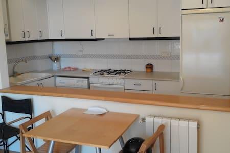Bonito piso zona tranquila/ MWC16 - Sant Cugat del Vallès
