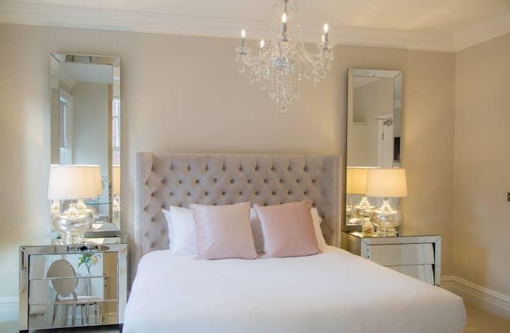 Winckley Square Hotel - J'Adore