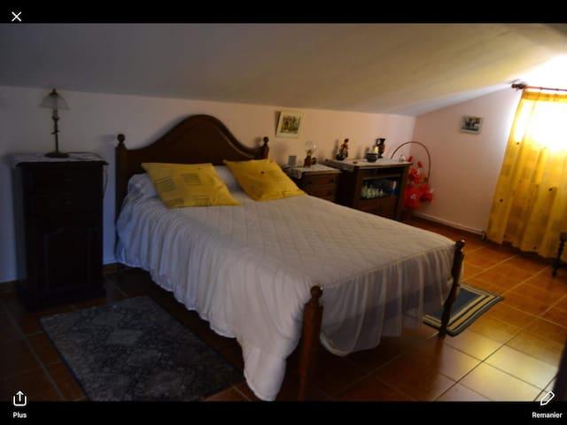 Chambre d hôte nord portugal prix est par chambre