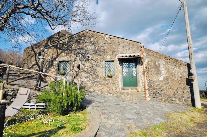 Casa Cavagrande