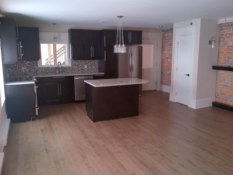 Downtown 1 bedroom luxury apartment apartments for rent for 4 bedroom luxury apartments