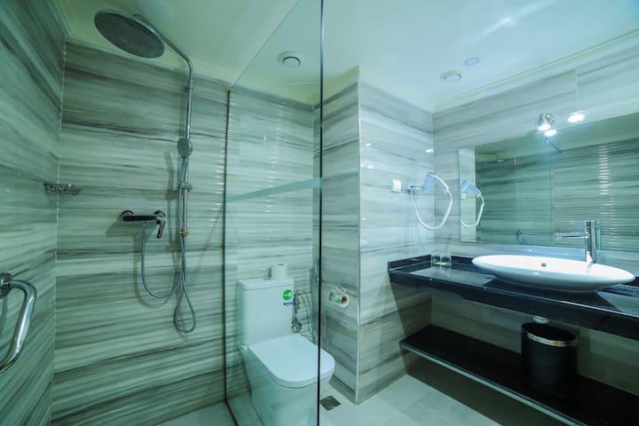 Hotel Argana & SPA Agdir