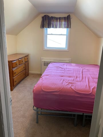 Lindenhurst Rooming House close to ALL